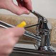 Ball Faucet Step7